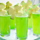 5 Green Drink Recipes You Can Bring Out For St. Patrick's Day
