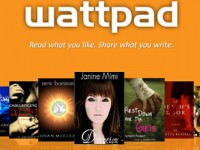 January Wattpad Pick: Deception