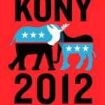 What All The Buzz Is About: KONY 2012