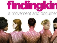 Movie Review: Finding Kind
