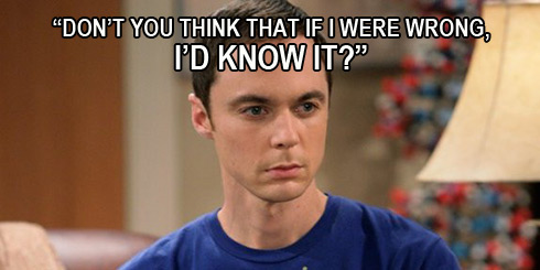 Jim-Parsons-Big-Bang-Theory