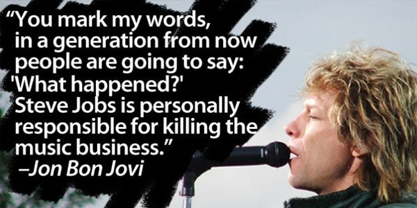 bon-jovi-quote-steve-jobs