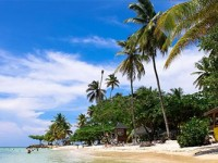 Tobago: The Jewel of the Caribbean