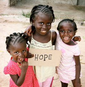 aids-africa-children-hope