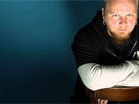 Ben Moody And Life After Leaving Evanescence