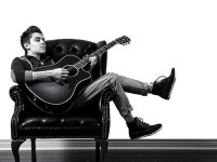 """Diego Gomes: Rising Star Release Single """"Just Let Go"""""""
