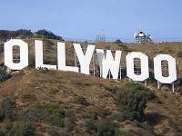Mad About Hollywood: Some Film & Television Careers To Consider
