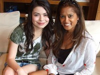 Miranda Cosgrove: The Highest Paid Girl In Hollywood