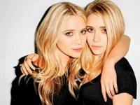 Cosmetic Basics For Beginners From Mary-Kate And Ashley Olsen's Personal Makeup Artist