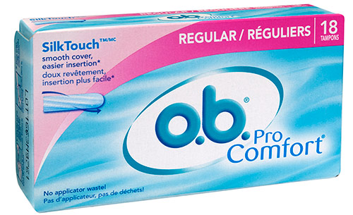 ob-silk-touch-regular-18