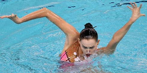 olympic-sport-syncro