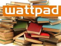 Wattpad Is Creating A Whole New Generation Of Writers