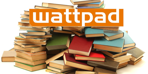Wattpad is creating a whole new generation of writers faze now you can be a part of a network of writers on wattpada site that allows you to post your writing as well as get and give feedback to other writers stopboris Gallery