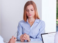 Body Language: Top Job Interview Mistakes You Must Avoid