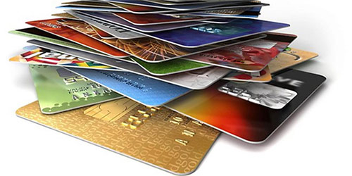 credit-card-debt-pile