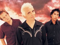 Band Everclear Talks To Us About Breaking Up (As In Divorce)