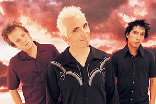 everclear-1