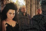 Amy Lee of Evanescence On Her Life, The Group And Finally Breaking Free