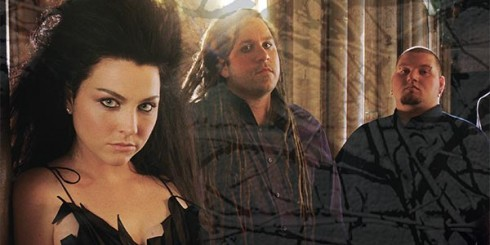amy-lee-evanescence-band