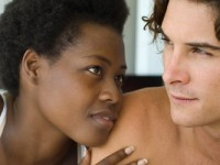 Debate: Interracial Relationships