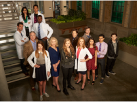 """4 Reasons To Tune Into YTV's Hit New Show """"Open Heart"""""""