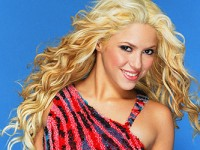Shakira Cover Story: Cultural Fusion