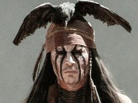 """""""The Lone Ranger"""" Reviewed"""