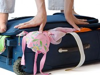 Travel Smarts: 5 Really Important Things You Need To Do BEFORE You Leave