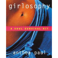 Girlosophy - Anthea Paul