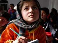 Dangerous Minds: The Worldwide War On Girls' Education