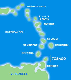 map_carib