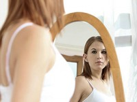 Don't Be A Slave To The Mirror