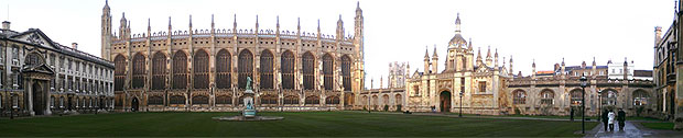 study-abroad-cambridge