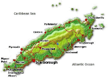 tobago-map1