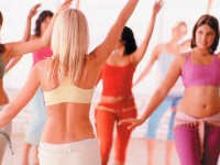 Belly Dancing: Explore An Alternate Fitness Option