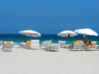 Just A Few Things We Love About Miami