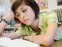 10 Essential Study Tips To Get More Than Just a Passing Grade