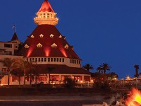 Coronado: The Crown City – Get The Royal Treatment While On Vacation