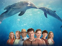 "The Return of Winter: ""Dolphin Tale 2"""