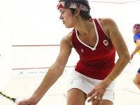 Squash, The Healthiest Sport, Has A New Home In Canada