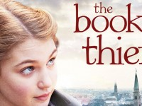 The Book Thief: Secrets From On Set With Canada's Sophie Nélisse