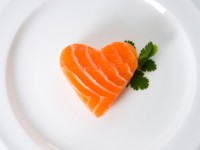 3 Valentine's Day Recipes That Will Totally Melt Your Beau's Heart (And Fill His Stomach!)