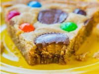 5 Peanut Butter Recipes You Need to Try