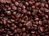The Inside Scoop On Caffeine, The Poison We Love