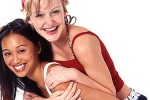 5 Rules For Keeping Your Best Friend