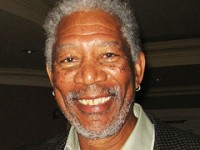 Prom Night In Mississippi: Our Interview With Morgan Freeman