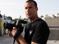 Nigel Barker: The Business Of Beauty