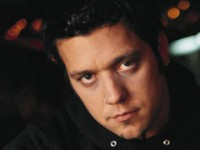 Q&A With George Stroumboulopoulos
