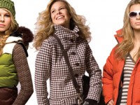 Special Winter Coats For Special Winter Occasions