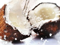 Coconut Oil Will Change Your Life
